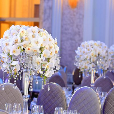 decor Galla Events